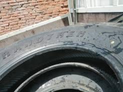 Dunlop Grandtrek, 275/70/16