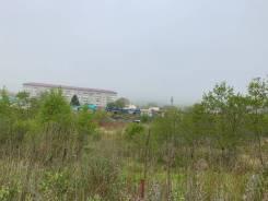 Продам земельный участок в п. Ливадия. 2 300кв.м., собственность. Фото участка