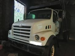Sterling Trucks. Продам Sterling самосвал дорожный + запчасти, 7 200куб. см., 28 500кг., 6x4