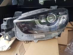 Продам фару Mazda cx-5