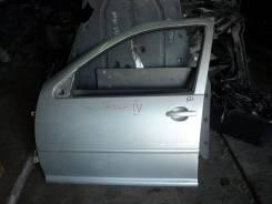 Дверь передняя левая Volkswagen Golf 4