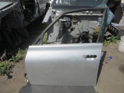 Дверь боковая Toyota Opa ZCT10, 1ZZFE