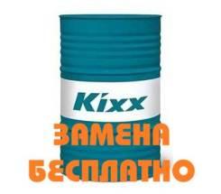 Kixx G1. 5W-40, синтетическое, 1,00л.
