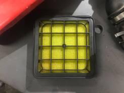 Фильтр нулевого сопротивления. Subaru Impreza, GH, GRB, GRF