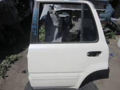Дверь боковая Honda CR-V RD1, B20B