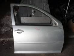 Дверь передняя правая Volkswagen Golf 4/ Bora