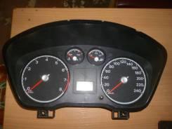 Панель ( щиток ) приборов Ford Focus II 2005-2008