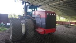 Ростсельмаш Versatile 2425. Продается трактор Buhler Versatile, 425 л.с.