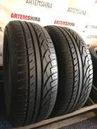 Michelin Pilot Primacy, 215/55 R16