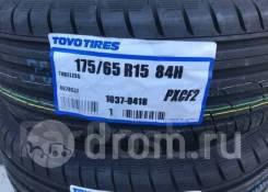 Toyo Proxes CF2, 175/65 R15 84H