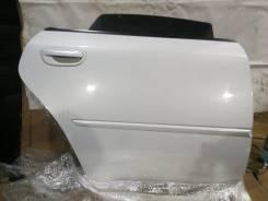 Дверь задняя правая Subaru Legacy BL5 BP5 BLE 36J