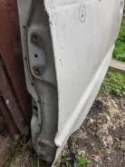 Дверь боковая . см-65.