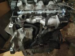 Продам двигатель на разбор Д4ЕА СRDI 2л сантафе классик 2008 Тагаз