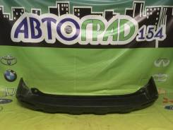 Бампер Задний Honda CR-V RE# `07-09*