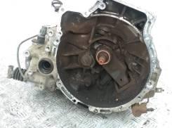 МКПП 5-ст. механическая б/у для Mazda 323 F 1,5 л. 1996 г.