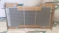 Радиатор кондиционера Toyota Camry V50 2AR 11