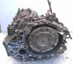 АКПП автоматическая коробка передач б/у для Nissan Murano 3,5л. VQ35DE