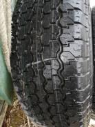 Dunlop Grandtrek TG35, 275/70R16