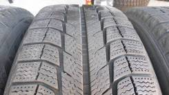 Michelin X-Ice 3, 215/65R16