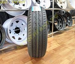 Triangle TE301, 185/70 R14