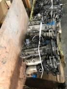 Двигатель Hyundai Grand Starex 2.5i D4CB
