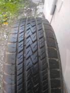Bridgestone Dueler, 245/70 R16