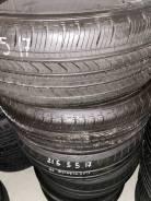 Michelin, 215/55 R17