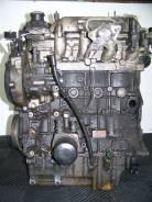 Двигатель Citroen C5 I (DC_, DE_) 2.2 HDi 4HX (DW12TED4)