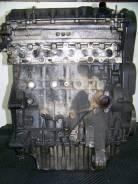Двигатель Peugeot 406 (8B, 8E/F, 8C) 2.2 HDi 4HX (DW12TED4)