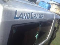 Крыша пластик Toyota Land Cruiser Prado BJ74