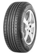 Continental ContiEcoContact 5, 185/60 R15
