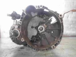 МКПП SAAB 9000CS 1992-1998