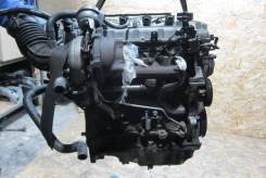 Двигатель Kia Ceed 1,6 CRDi D4FB