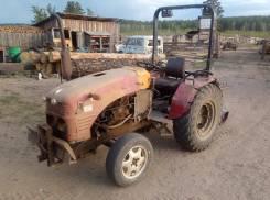 Shifeng SF-250. Продается трактор, 24 л.с.