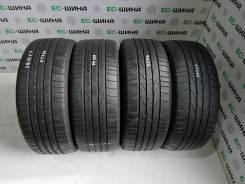 Bridgestone Potenza RE050A. летние, б/у, износ 20%