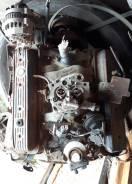 Двигатель в разборе Chevrolet Tahoe L05, L31