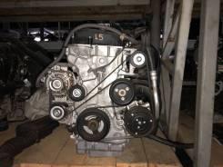 Двигатель L5 Mazda 6 GH 2.5 2007-2012