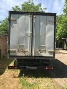 ЗИЛ 5301 Бычок. Продаётся грузовик ЗИЛ 5301 Бычек, 4 700куб. см., 3 000кг., 4x2