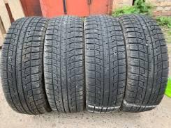 Bridgestone Blizzak Revo2, 165/55 R15