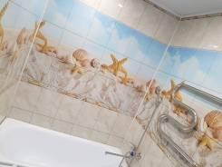 2-комнатная, проспект Мира 9. Центральный, агентство, 44,7кв.м.