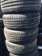 Triangle Sports TH201, 215/55R17