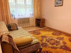 1-комнатная, улица Маковского 192а. Океанская, частное лицо, 30,2кв.м.