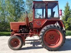 ВТЗ Т-25А. Продается трактор