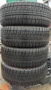 Bridgestone Blizzak Revo GZ, 235/50 R18