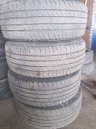 Michelin Latitude Tour HP, 265/60 R18
