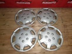 """Колпак на колесо Daihatsu R14. Диаметр R14"""", 1шт"""