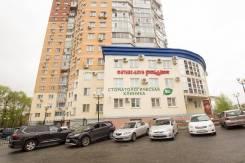 Продам помещение свободного назначения 129 кв. м. Улица Казачья Гора 13, р-н Кировский, 129,0кв.м.
