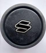 """Оригинальный колпак Suzuki номер лота DF-56. Диаметр 10"""", 1шт"""