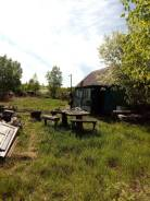 Продам дачу садоводчество Восход. Земляничная 48, р-н Металлист, скважина, электричество 3 кВт, от частного лица (собственник)