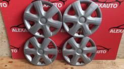 "Колпак на колесо Toyota R13. Диаметр R13"", 1шт"